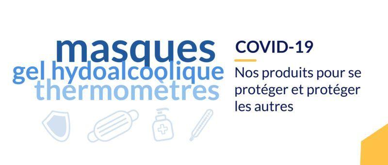 Pharmacie des Arts,GRENOBLE