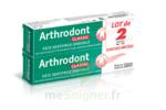 Pierre Fabre Oral Care Arthrodont Dentifrice Classic Lot De 2 75ml à GRENOBLE