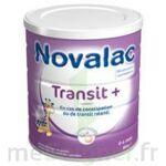 Novalac Transit + 0/6 mois 800g à GRENOBLE