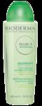 Node A Shampooing Crème Apaisant Cuir Chevelu Sensible Irrité Fl/400ml à GRENOBLE