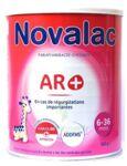 Novalac AR+ 2 Lait en poudre 800g à GRENOBLE