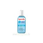 Baccide Gel mains désinfectant sans rinçage 75ml à GRENOBLE