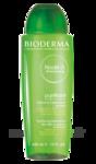 Node G Shampooing Fluide Sans Parfum Cheveux Gras Fl/400ml à GRENOBLE