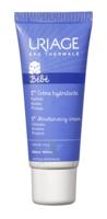 Uriage Bébé 1ère Crème - Crème Hydratante - 40ml à GRENOBLE