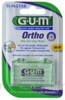 Gum Ortho Cire à GRENOBLE