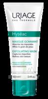 Hyseac Masque Gommant T/100ml à GRENOBLE