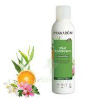 Araromaforce Spray Assainissant Bio Fl/150ml à GRENOBLE