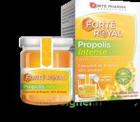 Forte Pharma Propolis Intense Gelée Pot/40g à GRENOBLE