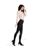 Sigvaris Styles Opaque Collant  Femme Classe 2 Noir Small Normal à GRENOBLE