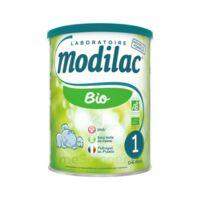 Modilac Bio 1 Lait En Poudre B/800g à GRENOBLE