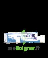 Myleugyne 1 %, Crème à GRENOBLE