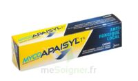 MYCOAPAISYL 1 % Crème T/30g à GRENOBLE