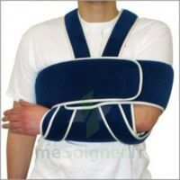 Bandage Immo Epaule Bil T5 à GRENOBLE