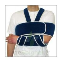 Bandage Immo Epaule Bil T3 à GRENOBLE