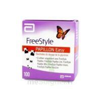 Freestyle Papillon Easy Électrode 2Fl/50 à GRENOBLE