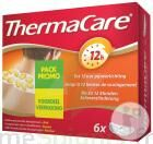 THERMACARE, pack 6 à GRENOBLE