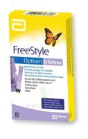Freestyle Optium Beta-Cetones électrode à GRENOBLE