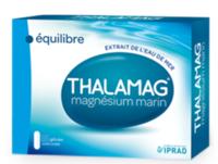 Thalamag Equilibre 60 gélules à GRENOBLE