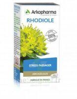 Arkogélules Rhodiole Gélules Fl/45 à GRENOBLE