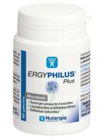 Ergyphilus Plus Gélules B/30 à GRENOBLE