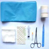 Euromédial Kit Retrait D'implant Contraceptif à GRENOBLE