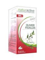 NATURACTIVE GELULE OLIVIER, bt 30 à GRENOBLE