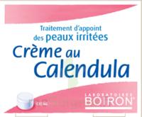 Boiron Crème au Calendula Crème à GRENOBLE