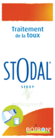 Boiron Stodal Sirop à GRENOBLE