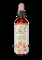 Fleurs De Bach® Original Aspen - 20 Ml à GRENOBLE