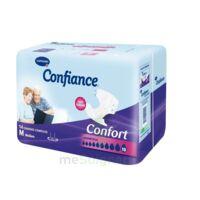 Confiance Confort Abs10 Taille M à GRENOBLE