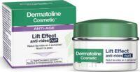 DERMATOLINE LIFT EFFECT CR NUIT à GRENOBLE