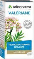 Arkogelules Valériane Gélulesfl/45 à GRENOBLE