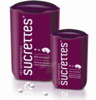 Sucrettes Les Authentiques Violet Bte 350 à GRENOBLE