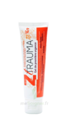 Z-Trauma (60ml) mint-elab à GRENOBLE