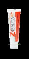 Z-trauma (60ml) Mint-elab à GRENOBLE