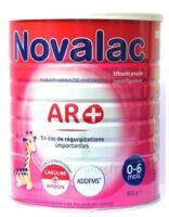 Novalac AR 1 + 800g