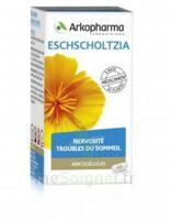 Arkogelules Escholtzia Gélules Fl/45 à GRENOBLE
