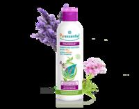 Puressentiel Anti-poux Shampooing Quotidien Pouxdoux® Certifié Bio** - 200 Ml à GRENOBLE