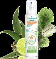 Puressentiel Assainissant Spray aérien 41 huiles essentielles 200ml à GRENOBLE