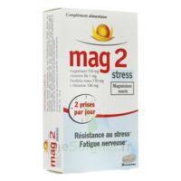 Mag 2 Stress 30 comprimés à GRENOBLE