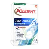 Polident Total Action Nettoyant à GRENOBLE