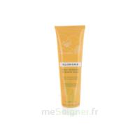 Klorane Dermo Protection Crème dépilatoire 150ml à GRENOBLE