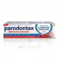 Parodontax Complète Protection Dentifrice 75ml à GRENOBLE