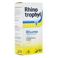 RHINOTROPHYL Solution pour pulvérisation nasale 1Fl/12ml à GRENOBLE