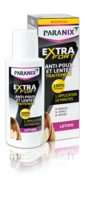 Paranix Extra Fort Lotion antipoux 100ml à GRENOBLE