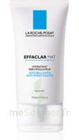 Effaclar MAT Crème hydratante matifiante 40ml à GRENOBLE