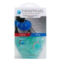 Therapearl Compresse anatomique épaules/cervical B/1 à GRENOBLE