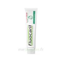 FLUOCARIL bi-fluoré 250 mg Gel dentifrice menthe T/75ml à GRENOBLE