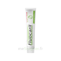 FLUOCARIL bi-fluoré 250 mg Pâte dentifrice menthe T/125ml à GRENOBLE