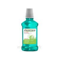 Fluocaril Bain bouche bi-fluoré 250ml à GRENOBLE